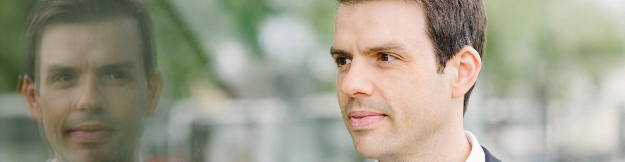 Stefan Fenz